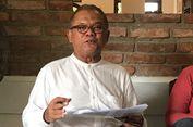 Eks Koruptor Jadi Caleg, KPU Disarankan Gandeng KPK dan Kejaksaan