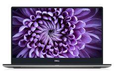 Dell XPS 15 Terbaru Meluncur, Spek Gahar dan Bisa Di-