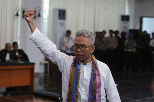 PAN Tak Masalah Buni Yani Masuk dalam Tim Pemenangan Prabowo-Sandiaga