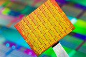 10 Chip yang Paling Banyak Dipakai Android di 2017