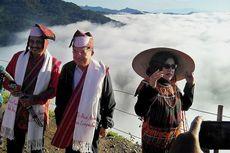 Dispar Sulsel Berencana Kembangkan Wisata Halal di Toraja
