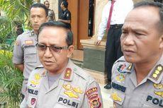 Polisi Tangkap Pimpinan dan Puluhan Anggota Kelompok SMB di Jambi