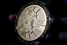 JEO - Kisah Para Atlet Peraih Medali Asian Games 2018