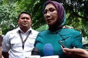 Lagi, Ratna Sarumpaet Akan Ajukan Permohonan Tahanan Kota