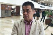 Gerindra Anggap Kubu Jokowi Kesulitan Mencari Figur Cawapres