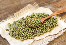 Zaman Belanda, Kecap Sempat Dibuat dari Kacang Hijau