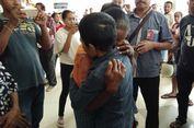 Kisah TKI Ida 9 Tahun Hilang Komunikasi dengan Sang Ibu