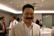 Indonesia-Malaysia Siap Kerja Sama Tarik Potensi Turis Mancanegara