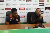 Liga 1, Perseru Antisipasi Pengaruh Jafri Sastra di PSIS
