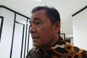 MKD Berkuasa Laporkan dan Pantau Respon Penegak Hukum soal Penghinaan Parlemen