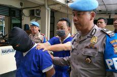 Produksi dan Jual Rokok Palsu, Sejumlah Orang Diciduk Polisi