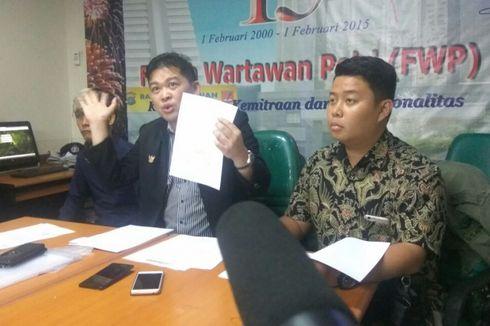Mantan Petinggi Allianz Kembali Dilaporkan ke Polisi