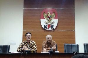 KPK: Taksiran Kerugian Negara Dugaan Korupsi di Waskita Karya Capai Rp 186 Miliar