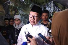 Menteri Agama akan Kooperatif dengan KPK dalam Kasus Suap Promosi Jabatan
