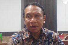 Ketua Komisi II: Pilkada Langsung Hasilkan Pemimpin yang Baik, Contohnya Jokowi