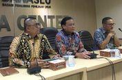 Kominfo Persilahkan Jurdil2019.org Ajukan Banding atas Pemblokiran