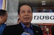 Pimpinan DPR Anggap Arab Saudi Lecehkan Indonesia Terkait Eksekusi Mati TKI