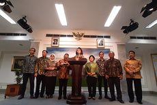 ICW Ingatkan Pansel untuk Terbuka soal Latar Belakang Capim KPK