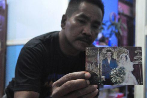 TKI Asal Semarang Hilang, 11 Tahun di Singapura Tidak Pernah Ada Kabar