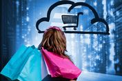 Sengitnya Pertempuran Zara dan H&M Rajai Bisnis Digital