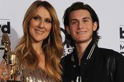 Derita Iritasi Pita Suara, Celine Dion Batalkan Dua Pertunjukan