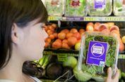 Benarkah Makanan Organik Paling Sehat? Inilah Empat Mitosnya
