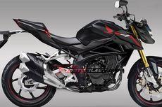 Urgensi Versi Telanjang CBR250RR buat Honda