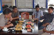 Meski Diperbolehkan, Nelayan Cantrang Belum Berani Melaut