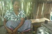 Tibo Rawut, Tradisi Unik Memasak Daging dengan Bambu
