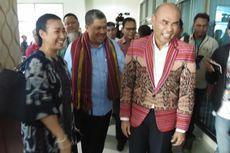 Gubernur NTT Sebut Jokowi Setuju Pulau Komodo Ditutup Sementara
