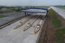 Tarif Tol Surabaya-Mojokerto Segera Beroperasi, Berapa Tarifnya?