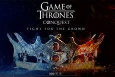 Setiap Episode Serial HBO Ini Menghabiskan Dana 10 Juta Dollar AS