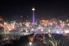 Promo Tahun Baru di Hotel Kawasan Jakarta dan Tangerang (2)