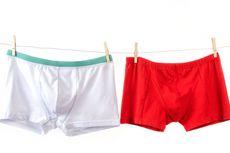 Waspadai, Pilihan Celana Dalam Tentukan Kesuburan Pria