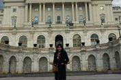 Tips Hemat Liburan ke Washington DC