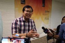 Setara Institute: Peristiwa Pilkada DKI Menyadarkan Kita untuk Cegah Polarisasi