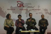 Regulasi Segera Diterbitkan, Layanan Fintech Wajib Terdaftar di OJK