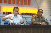 Sanksi untuk Pejabat Pemkot Bekasi Diberikan Setelah Sidang Majelis Kode Etik
