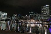 LG Bakal Pamerkan Teknologi Rumah Pintar di Sydney