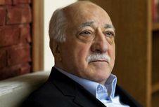 Trump Tak Bakal Usir Ulama yang Dituduh Dalangi Kudeta Turki