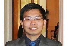 Kepada FBI, Marliem Akui Penyerahan Uang untuk Novanto Lewat 'Money Changer'