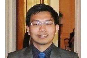 Rekaman FBI dengan Johannes Marliem Diputar, Setya Novanto Kembali Disebut