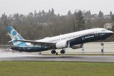 Boeing Gelar Konferensi Video dengan Maskapai Pengguna Pesawat 737 Max