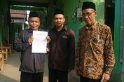 Kasus Video Viral Murid Keroyok Guru di Kendal, Hanya Bercanda hingga Dikritik Bupati