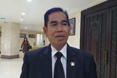 Anies-Sandiaga Targetkan Pertumbuhan Ekonomi 7 Persen, Hanura Anggap Tak Realistis