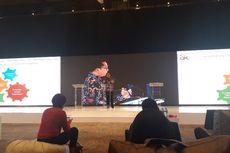 Di Ajang Nexticorn, Kemenkominfo Incar Investasi Start Up dari Korea dan Jepang