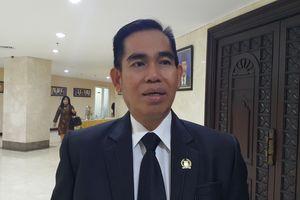 Anggota DPRD Minta Gubernur DKI Cari Informasi Akurat Sebelum Buat Pernyataan