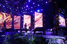 Keamanan Jakarta Fair 2018 Akan Diperketat