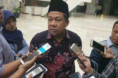 Fahri Hamzah Sebut Ajakan Gabung ke Golkar Permintaan Jokowi