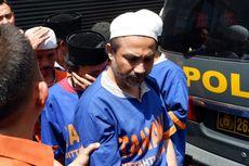 9 Penyerang Mapolsek Tambelangan Kirim Surat ke Jokowi dan Kapolri, Ini Isinya